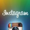 Tous les filtres à gogo: Instagram pour Android est en direct