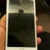 Photos de l'A9 de HTC ('Aero') de téléphone Fuite à nouveau à partir de multiples sources