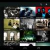 Plex déploie une nouvelle mise à jour, apporte le support Chromecast à tout le monde