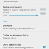 Populaire Xposed Module Framework GravityBox mis à jour afin Avec Android 5.1