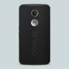 Prix européens possibles de Nexus et Nexus 6 9 fuir