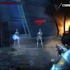 """Pré-enregistrable Movie Tie-In Game """"Terminator: Genesis: Révolution» va vivre dans le Play Store"""