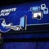 PS4 Lecture à distance pourrait bientôt être accessible à tous les appareils Android, gracieuseté de portage non officiel