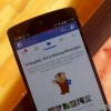 PSA: Facebook va nécessiter l'installation de Messenger après la période de grâce de 7 jours