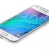 Samsung lance une autre gamme combiné avec le Galaxy J1