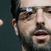 API pour Google Miroir verre libéré