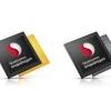 Qualcomm annonce de nouvelles 64-Bit Snapdragon 600 et 400 de la série des puces ARM
