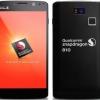 Snapdragon 810 MDP smartphone et la tablette de Qualcomm nous donnent un aperçu de l'avenir