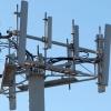 Signaler: AT & T offre des vitesses plus rapides LTE, Verizon tête couverture