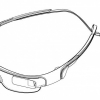 "Signaler: Samsung pourrait lancer ""Galaxy verre"" verres intelligents à l'IFA"