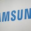 Rapport: Samsung Slash 10% du soutien Effectifs Au QG coréen, réduire les dépenses générales de 50%
