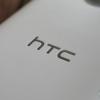 Les rapports indiquent que HTC est réduisons la production, HTC nie