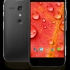 République Wireless déploie Android 4.4.4 Pour La Moto G Et Moto E, 1st Gen Moto X poussé à Février