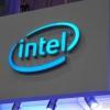 Intel teste ses processeurs Core M pour les smartphones