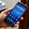 Alcatel OneTouch Idol 3 pré-commandes commencent expédition, US lancement de détail commence