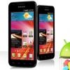 Rogers déploie Jelly Bean pour Samsung Galaxy S2 LTE via Kies