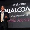 Qualcomm est maintenant officiellement vaut plus que Intel par la capitalisation boursière
