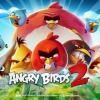 Rovio annonce (wait for it) Angry Birds 2, venant à Android Le 30 Juillet