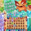 Rovio se déplace dernières Angry Birds avec nouveau titre, grignoteuse