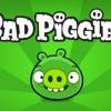 Rovio pour lancer le jeu Bad Piggies, une alternative à Angry Birds, le 27 Septembre