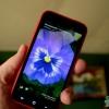 Rumeur: Après seulement un mois, AT & T la planification à l'arrêt du HTC Première