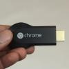Chromecast SDK enfin disponible pour tous les développeurs