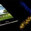 Rumeur: tablette Nexus ASUS pour dotée d'un processeur dual-core, sera au prix de 149 $