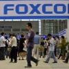 Rumeur: Foxconn est de penser à faire leurs propres smartphones de marque