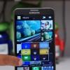 Rumeur: Galaxy Note 3 Lite aka SM-N7505 venir au MWC 2,014