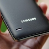 Rumeur: Galaxy S5, Galaxy Note 3 Lite et trois autres combinés Galaxy venir au T1 2014