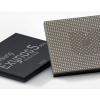 Rumeur: Galaxy S5 date de sortie fixée pour Février, caractéristiques à inclure 64 bits OCTA-core CPU