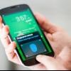 Rumeur: Galaxy S5 d'avoir scanner d'empreintes digitales intégré dans les coins de l'écran?