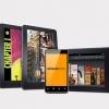 La rumeur indique Amazon se prépare à sortir un $ 99 7-pouces Kindle Fire HD