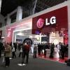 Caractéristiques de LG Optimus L3 II, Optimus L5 II, et Optimus L7 II fuite en avant de la CMM