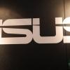 Rumeur: Next-gen Asus FonePad et 2 nouvelles tablettes Pad MeMo sur le chemin