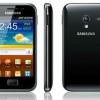 Samsung Galaxy Ace 2 arrivant cette semaine pour Bell et Telus