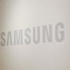 Samsung en pourparlers pour lancer leur propre système de paiement mobile