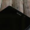 Rumeur: Sony Honami sera annoncé à Paris le 4 Juillet