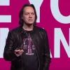 Rumeur: Parent société allemande T-Mobile pouvez vendre le transporteur à Comcast