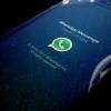 Rumeur: WhatsApp peut être acquise par Google pour 1 milliard $
