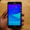 Rumeurs: édition limitée double tranchant Galaxy S6 et «confirmé» accessoires GS6