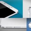 SamMobile rapports que le Galaxy Note et Galaxy 5 S6 bord + sera annoncé 12 Août Sortie le 21