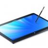 Samsung ATIV Q scores 54,861 en premier benchmark AnTuTu, écrasant la concurrence