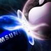 Samsung bat Apple en étude de smartphone satisfaction des consommateurs