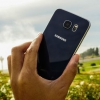 Samsung estime les ventes Edge Galaxy S6 et S6 pourraient atteindre 70 millions