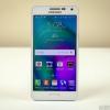 Samsung Galaxy A3 et A5 arriveront au Royaume-Uni le 12 Février