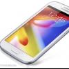 Samsung Galaxy Grand: Il est un Galaxy S2 de 5 pouces qui ressemble à un Galaxy S3