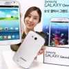 Samsung Galaxy Grand-lance en Corée avec quad-core de 1,4 GHz et prix ultra-bas