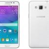 Samsung Galaxy Grand-Max lance en Corée du Sud, Galaxy A7 à ses débuts en Malaisie
