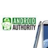 Samsung Galaxy S3 vs Samsung Galaxy Note 2 (mise à jour)